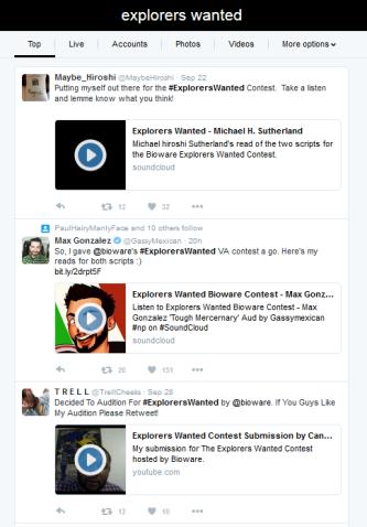 explorers wanted tweets.PNG