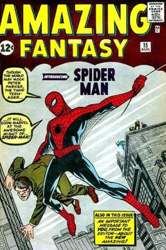 amazing-fantasy-151