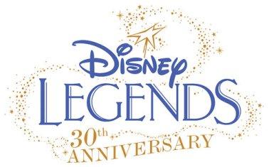 Final-Legends-30th-logo